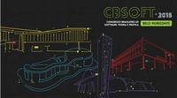 Artigo do aluno André Augusto Tissot foi aceito no Simpósio Brasileiro de Engenharia de Software (SBES) 2015