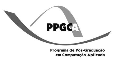 Logo_PPGCA_cinza